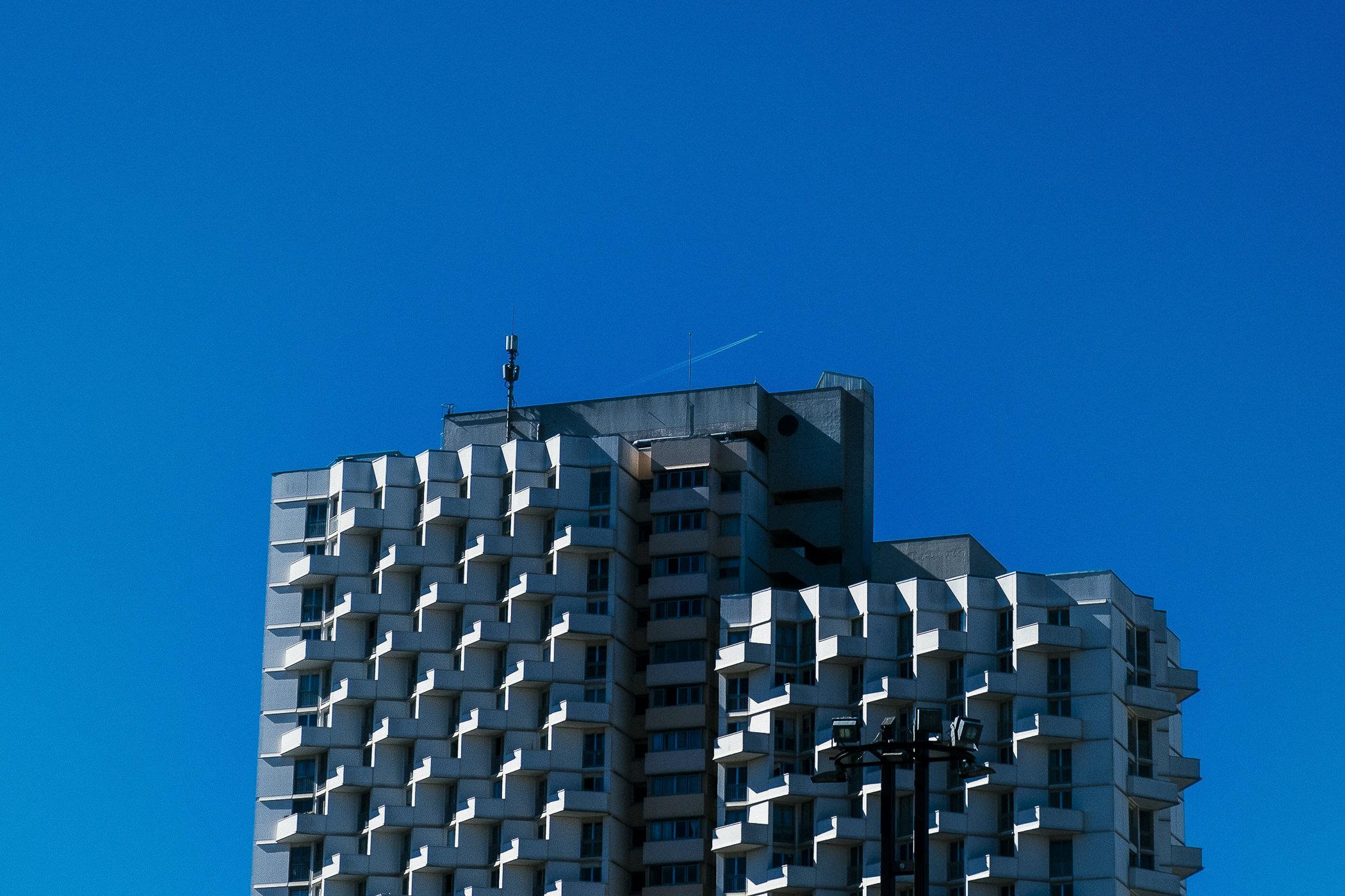 ARCHITECTURE_75.jpg