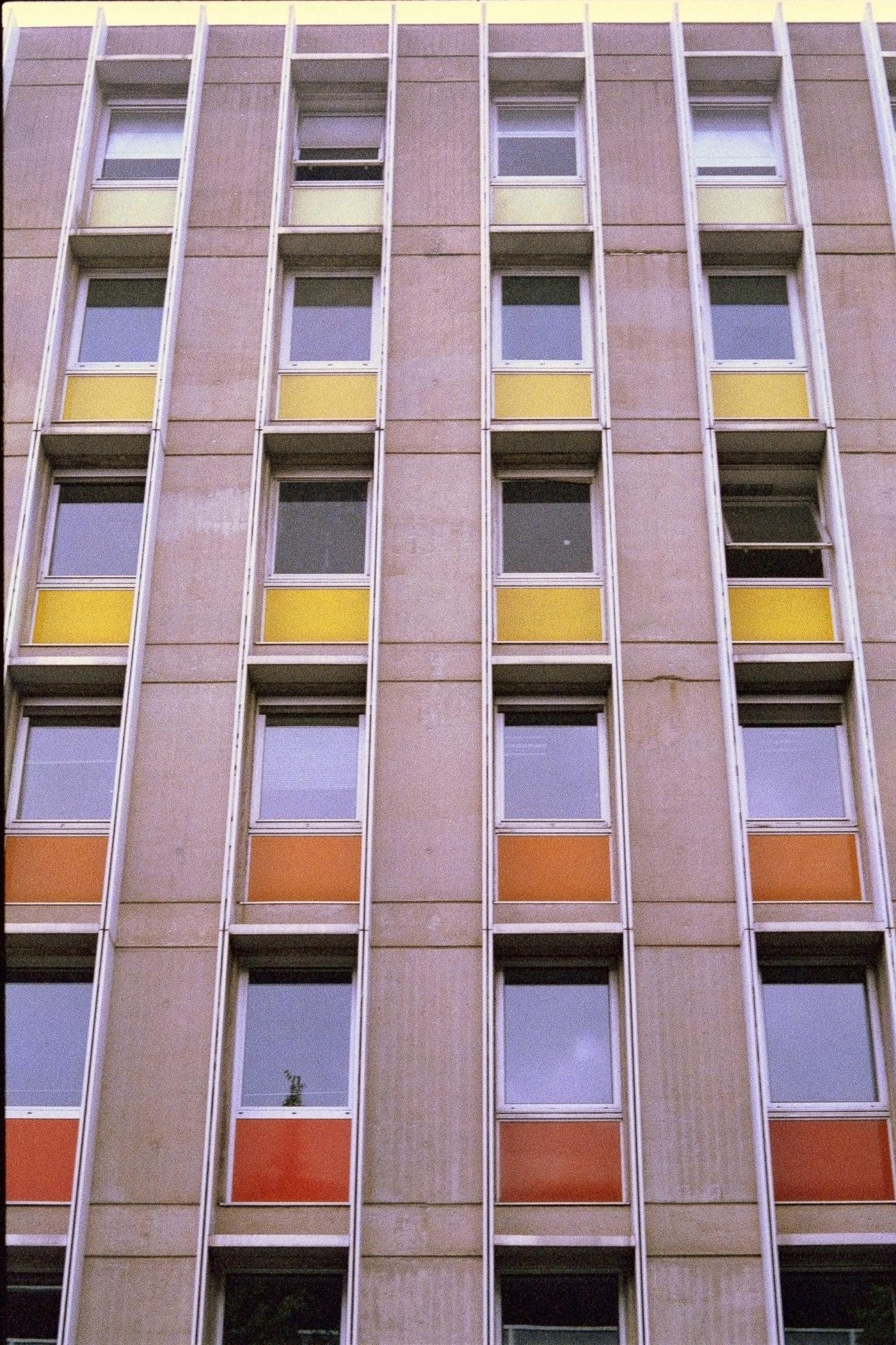 ARCHITECTURE_76.jpg
