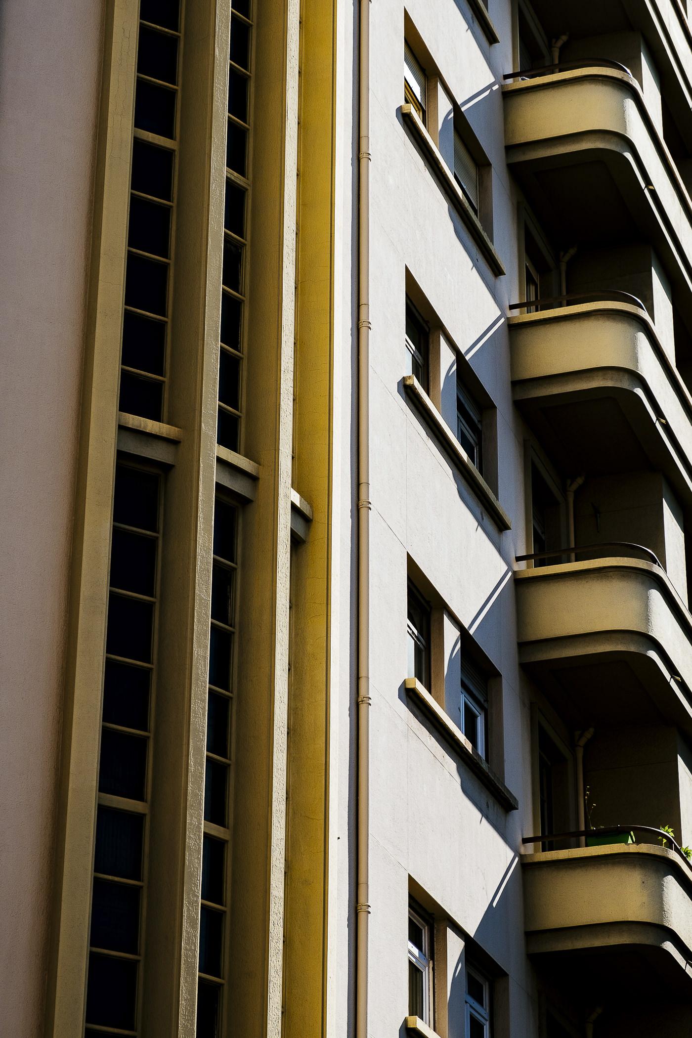 ARCHITECTURE_78.jpg