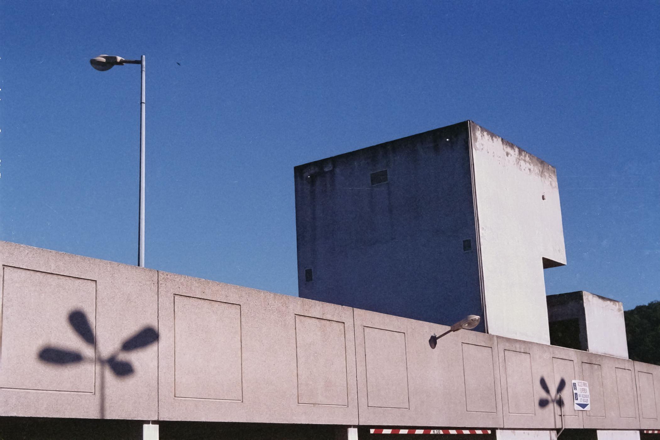 ARCHITECTURE_81.jpg