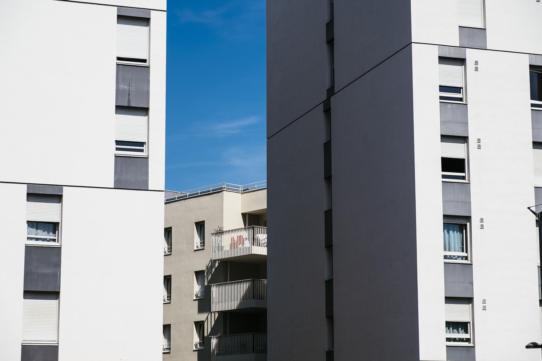 ARCHITECTURE_80.jpg