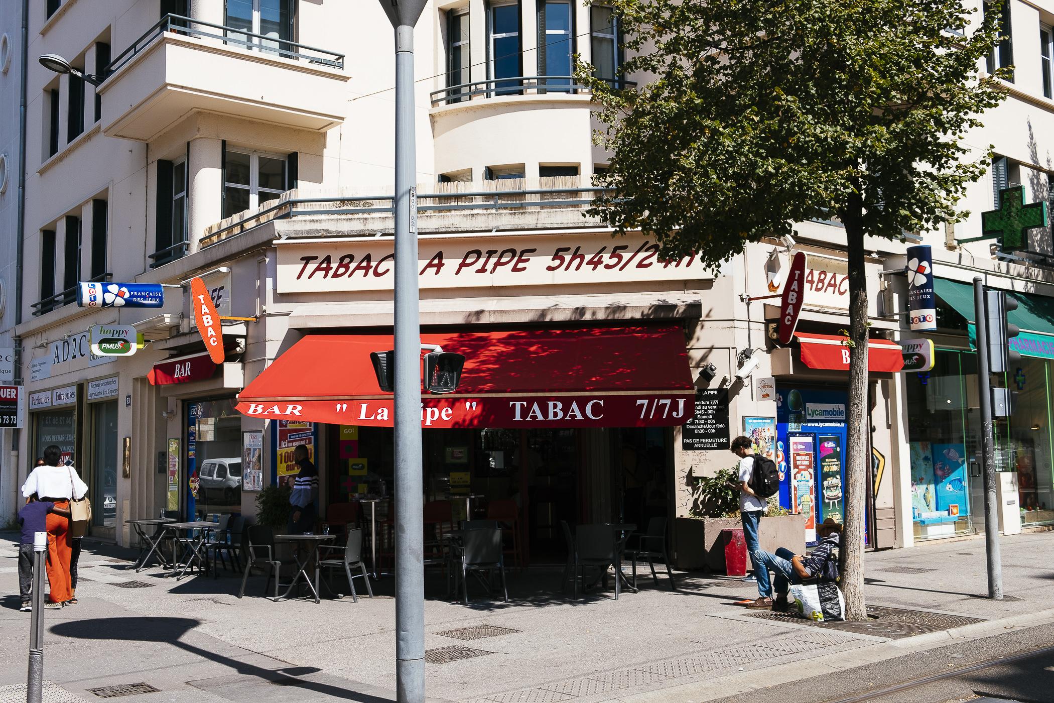 BAR TABAC_19.jpg