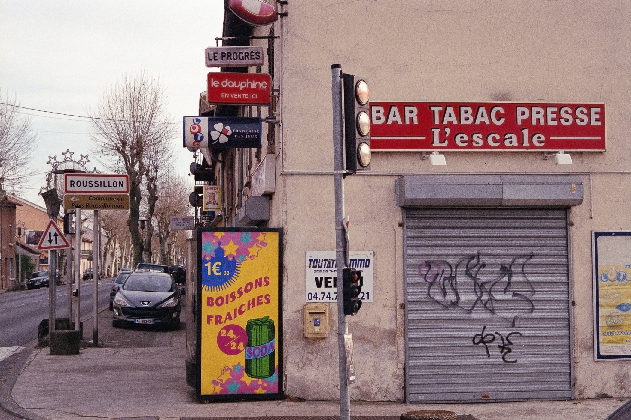 BAR TABAC_30.jpg