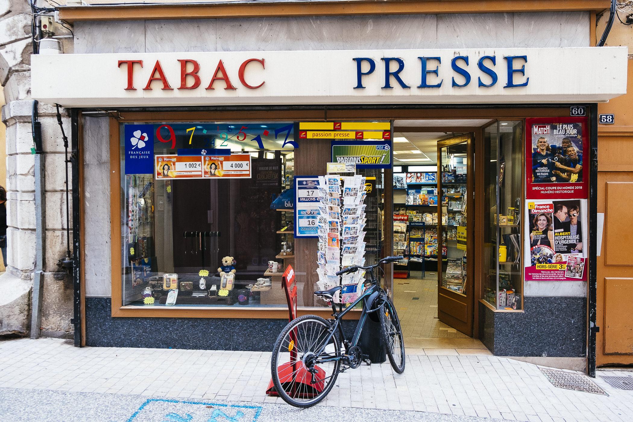 BAR TABAC_33.jpg