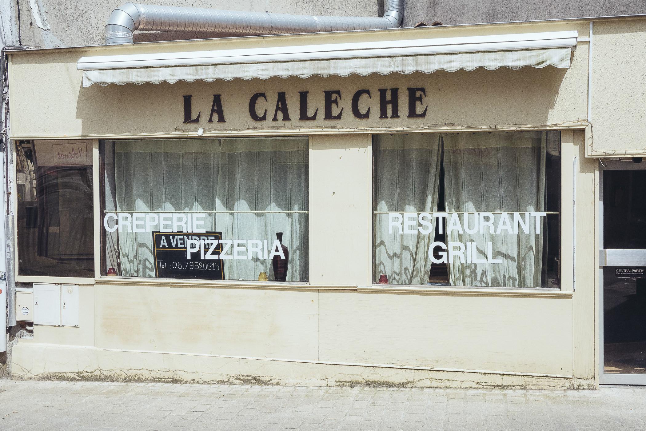 AILLEURS EN FRANCE_29.jpg