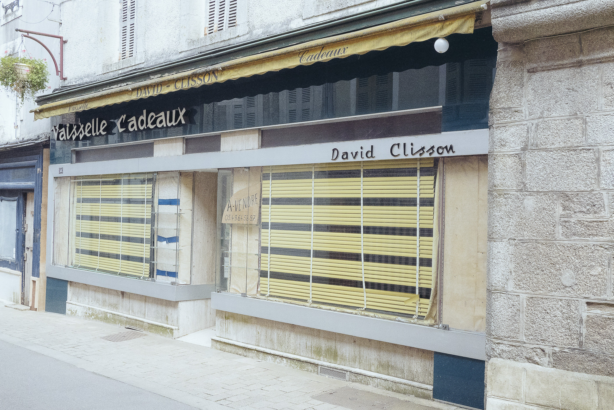 AILLEURS EN FRANCE_30.jpg