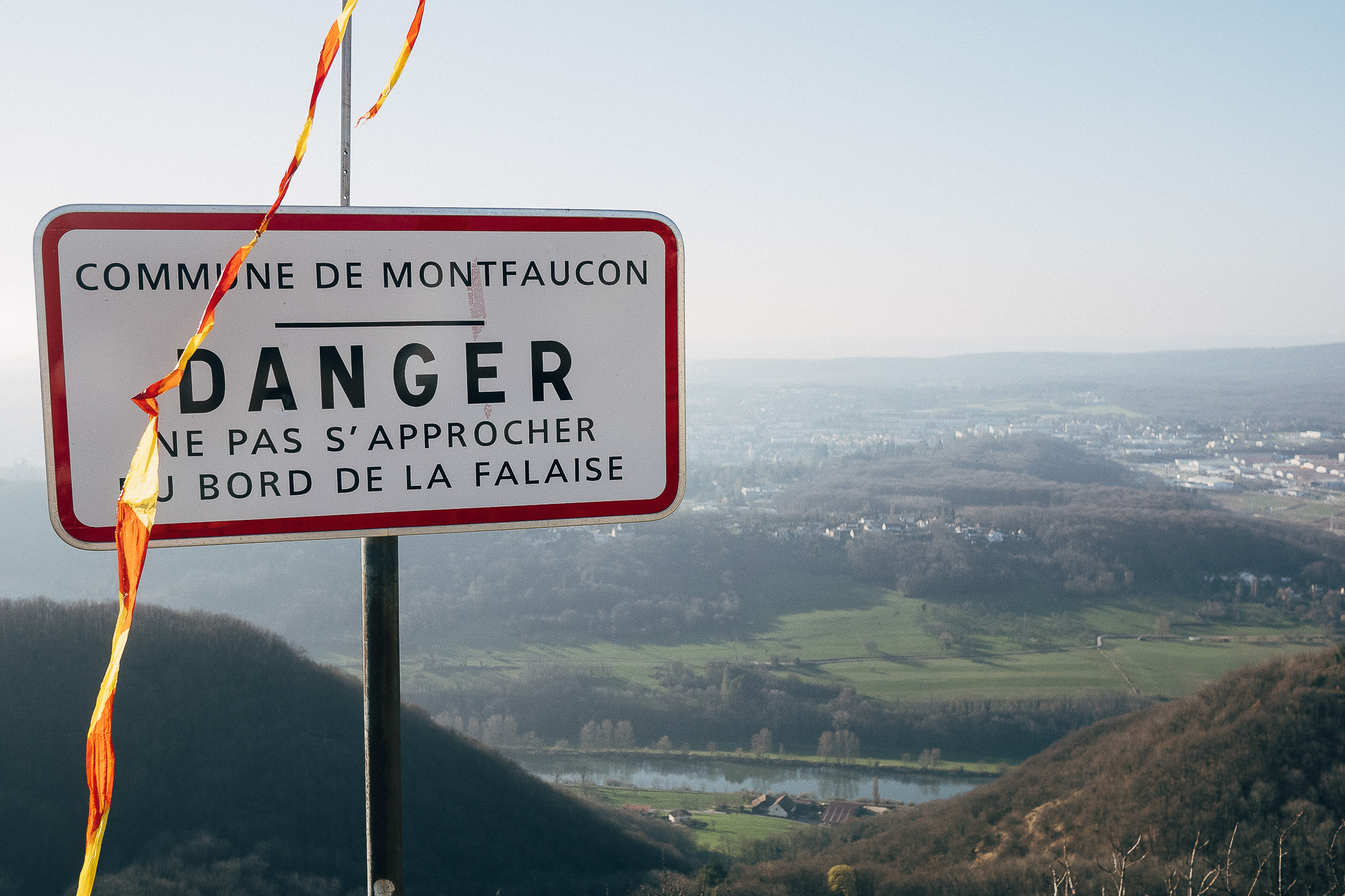 AILLEURS EN FRANCE_47.jpg