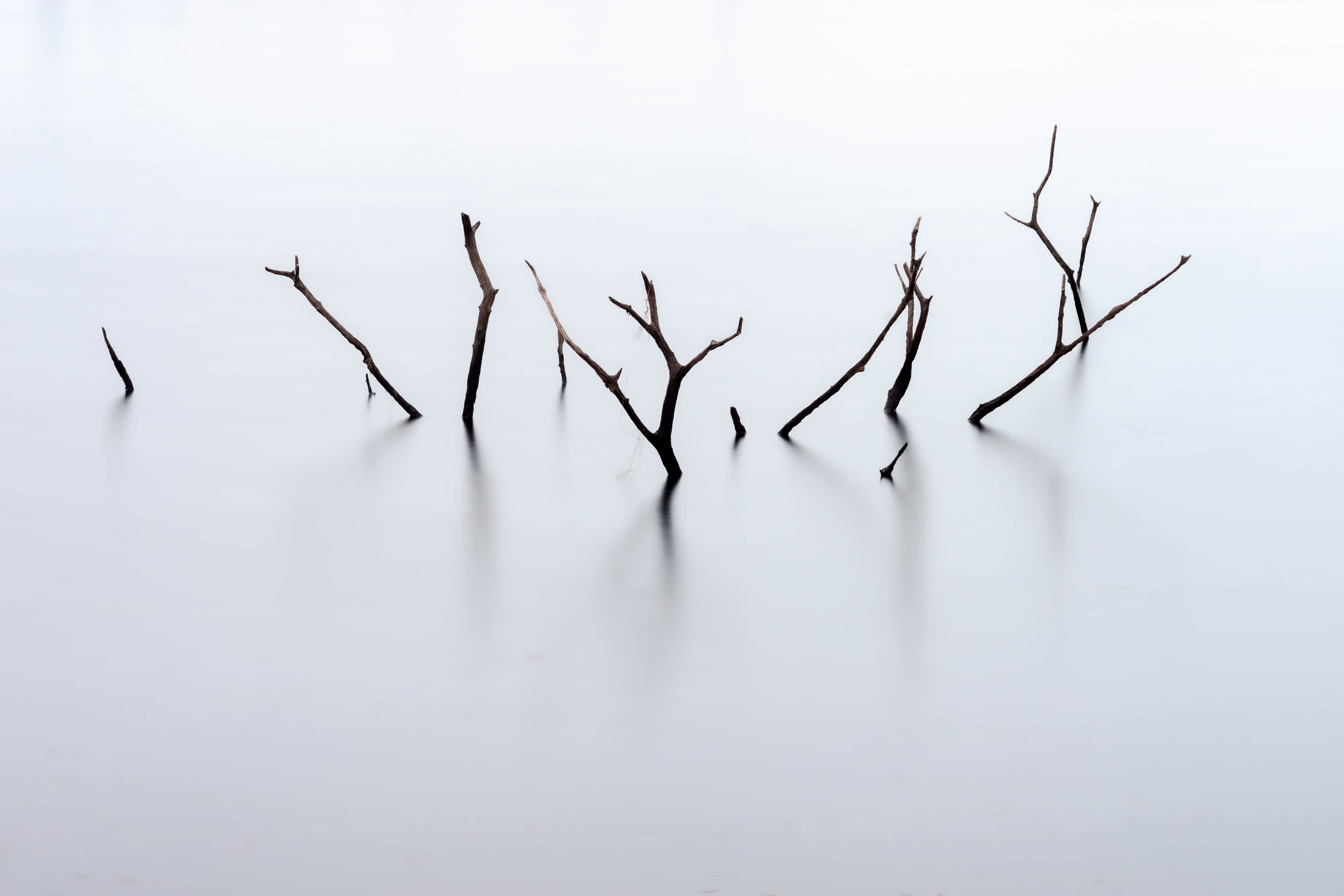 MINIMALISM - Minimalism is a genre of photography that i don't do enough of but its one of my favourite genres. In this video i set out to shoot some Michael Kenna style shots and i will let you decide whether i succeed or not.