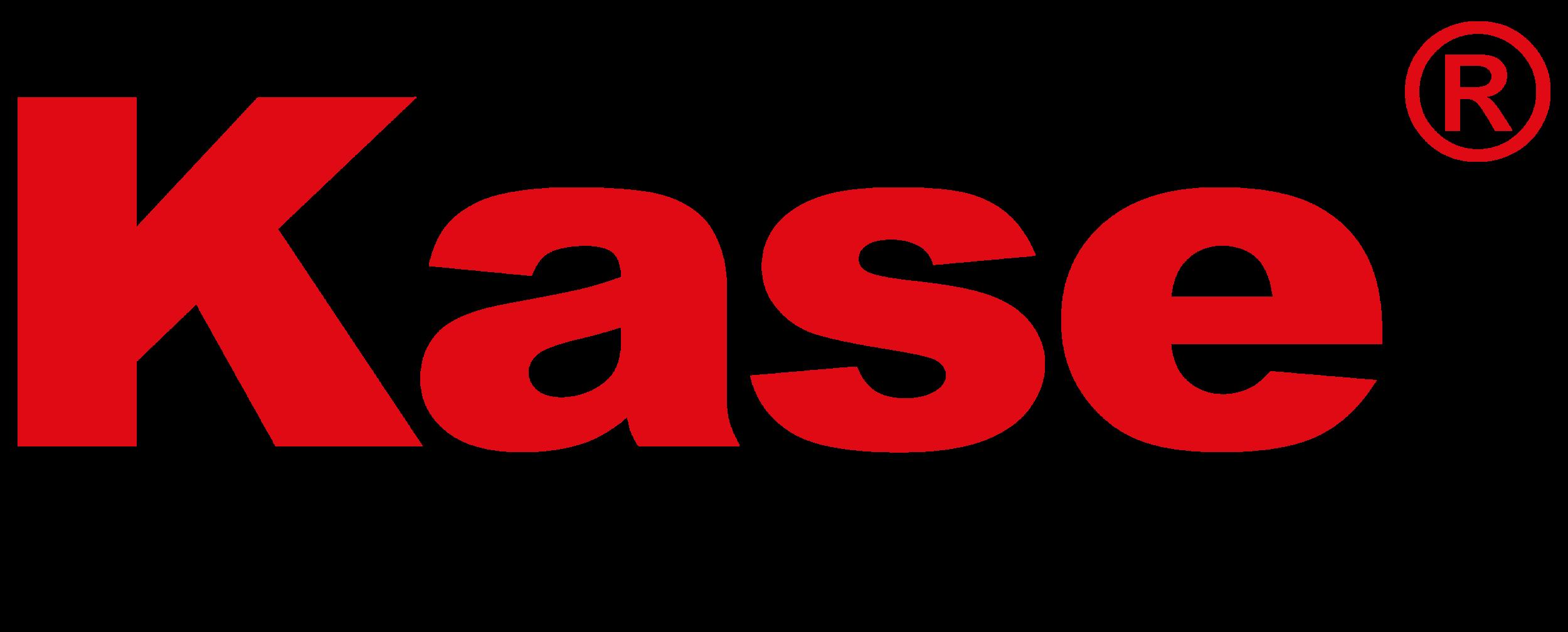 kase-hashtag-small.png