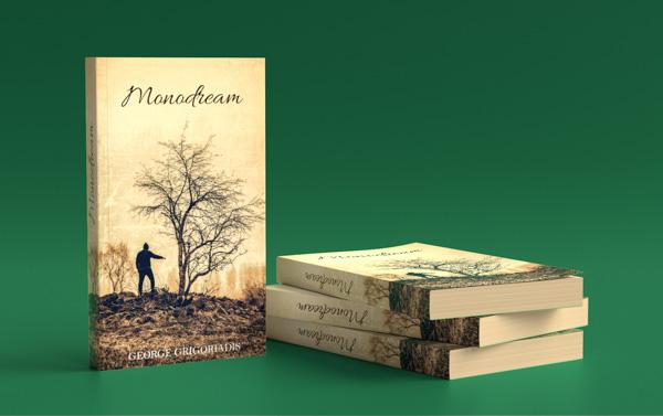 Book_mockup_marcinjarka_behance monodream.JPG