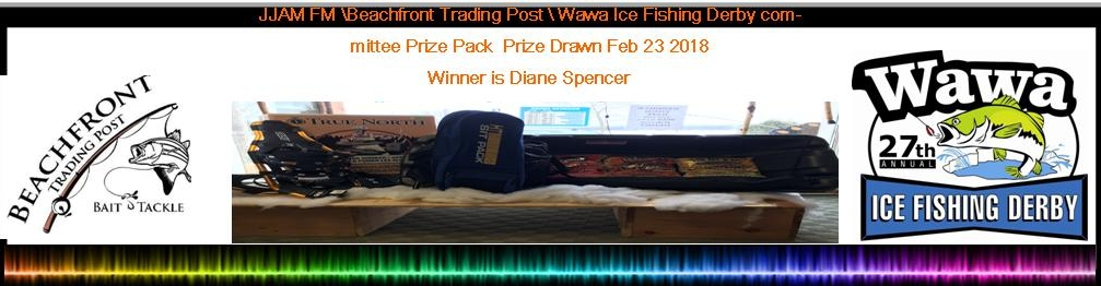 beachfront,jjam,wawa ice derby banner jan 2018-winner.jpg