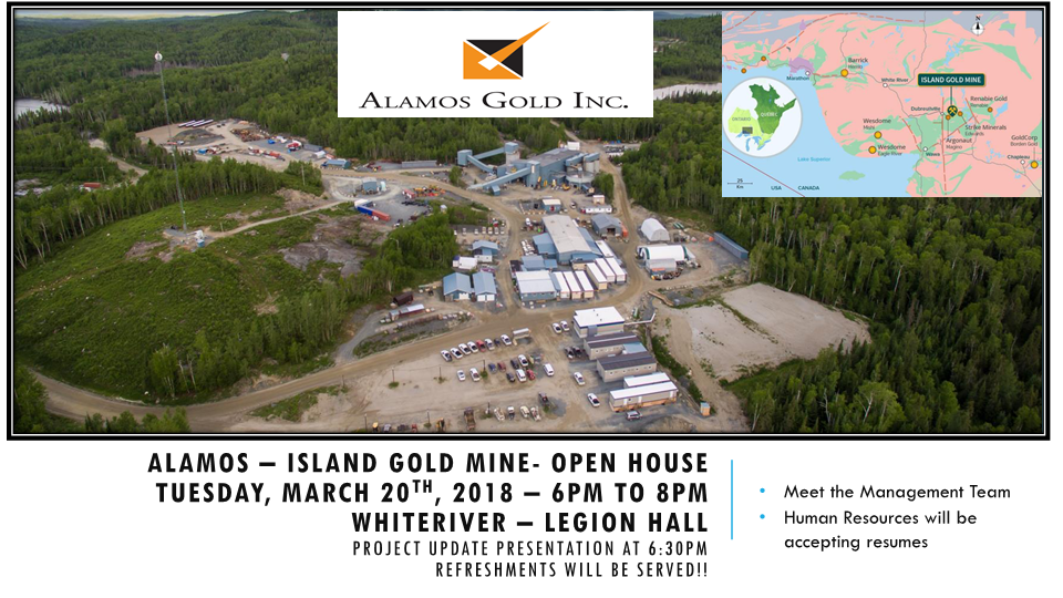 Alamos Open House Flyer 2018 - Whiteriver.png
