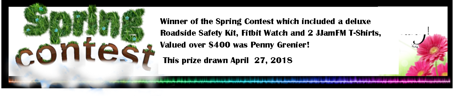 spring contest winner.png