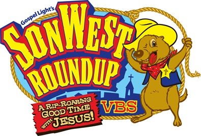 Free Kids' Club for ages 5-12. FRIDAY, MAY 4, is Wawa Baptist's two-hour monthly kids' club at the HILLCREST CENTRE from 6:30 to 8:30 p.m. Attend our SonWest Roundup to enjoy songs, crafts, snacks, and Bible stories. Contact 705-852-0886 for more info.