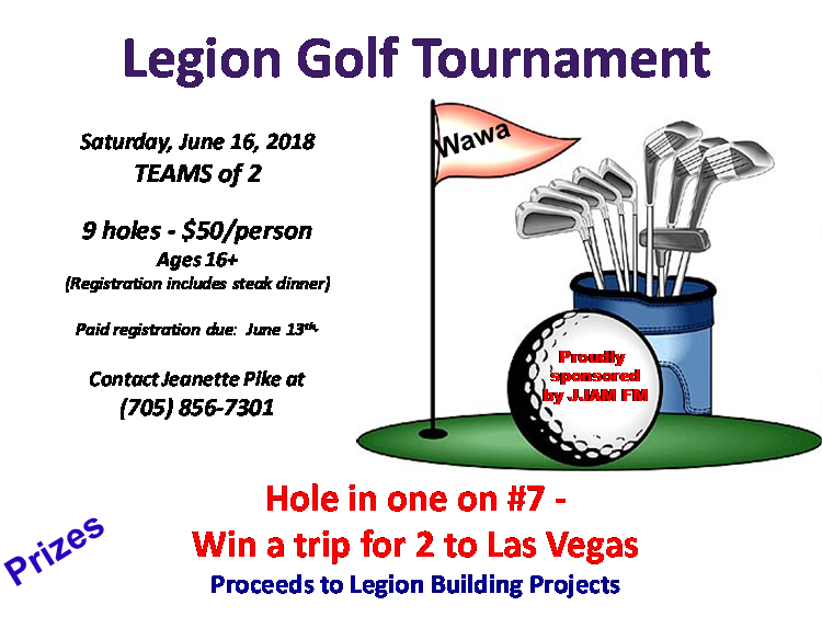 legion golf tournament 2018.png