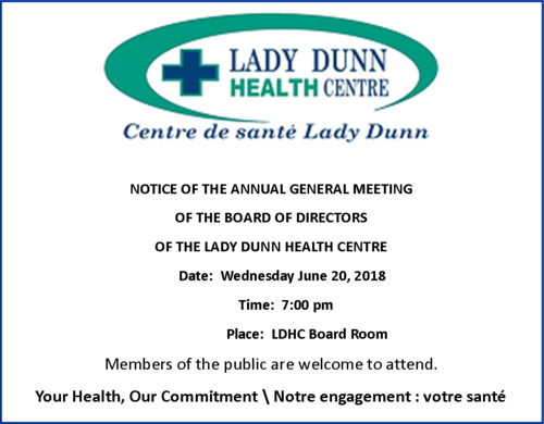 agm+lady+dunn+june+20+2018.png