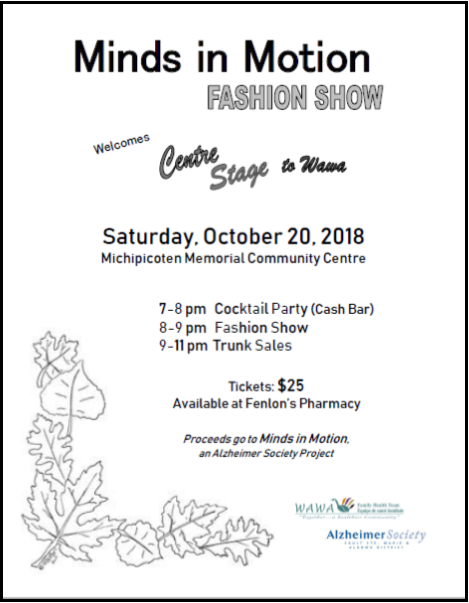 OCT 20 2108-MINDS IN MOTION FASHION SHOW.png