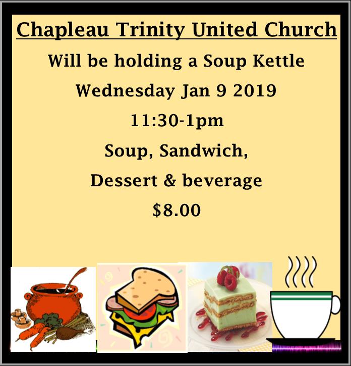 01.jan 2019 trinity united church.png