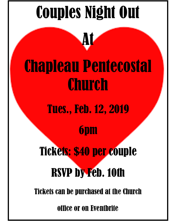 2.12.2019-chapleau pentecostal church- couples night out.png