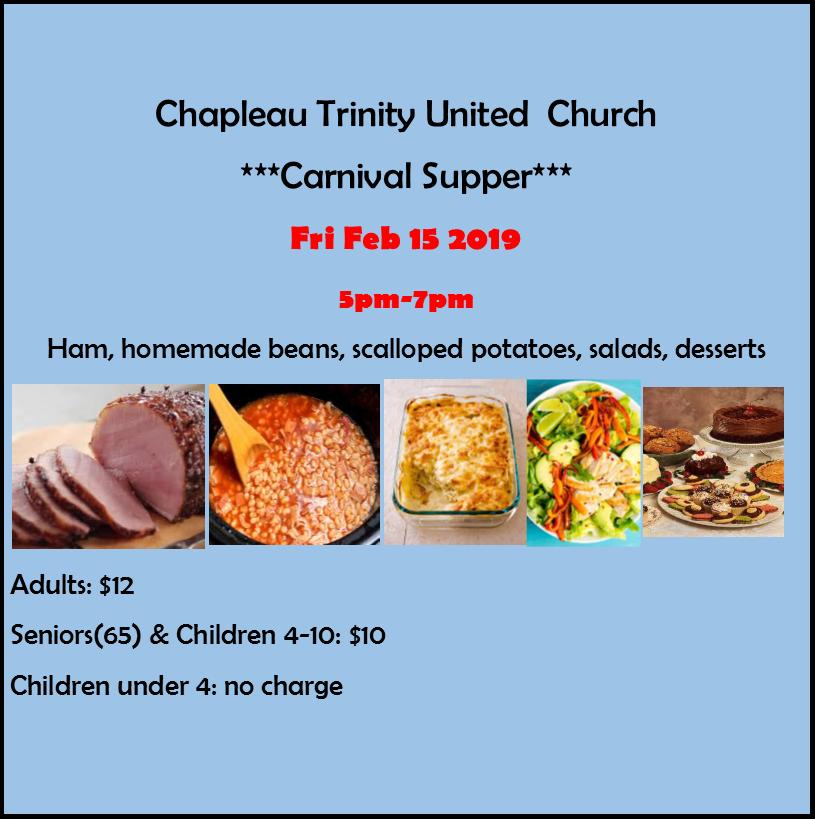 feb 15 2019 chapleau carnival supper.png