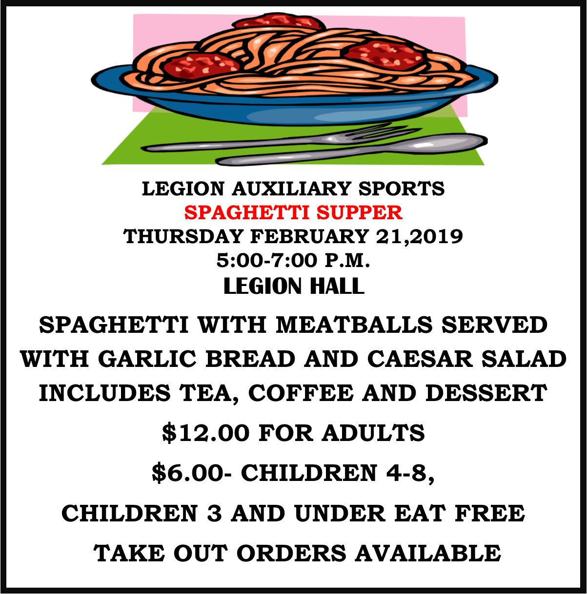 2.13.19- LEGION SPG SUPPER.png