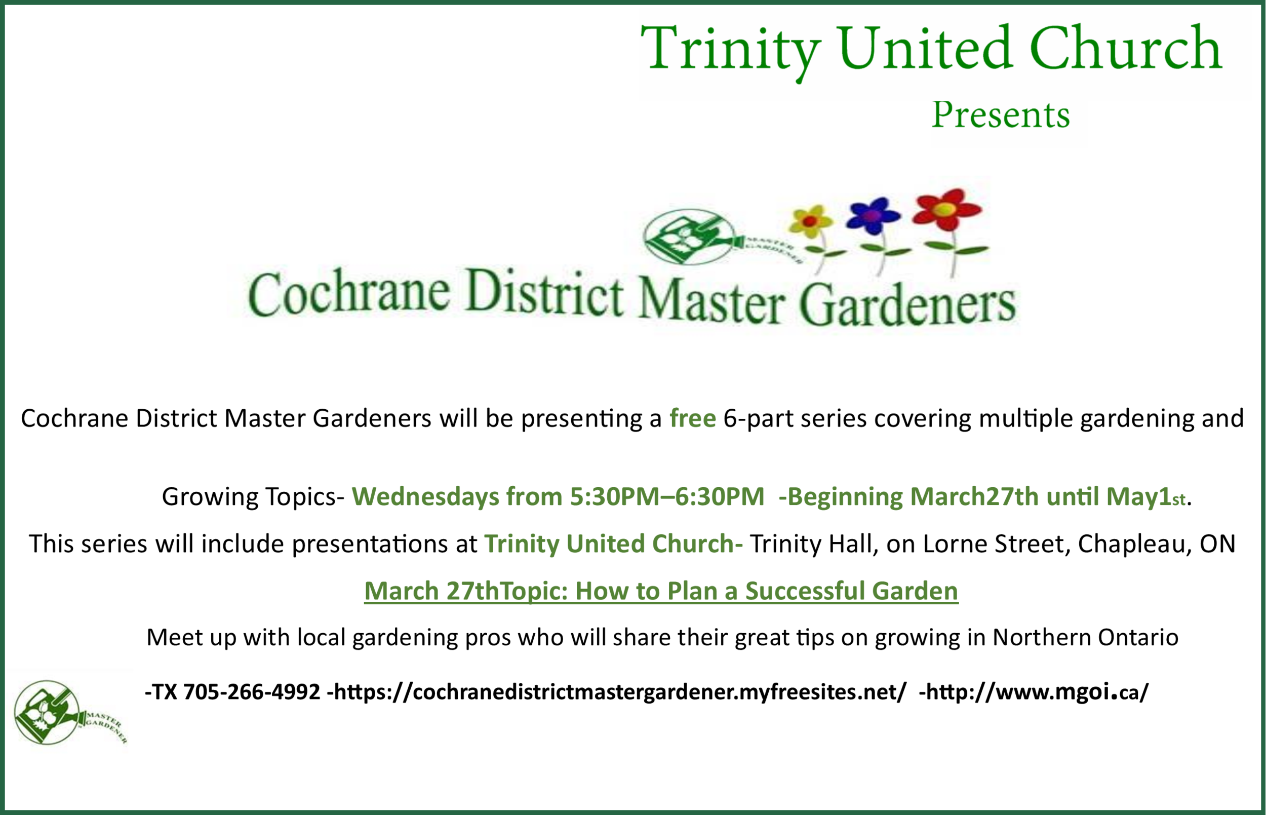 3.27.2019- TRINITY UNITED CHURCH- CHAPLEAU GARDEN.png