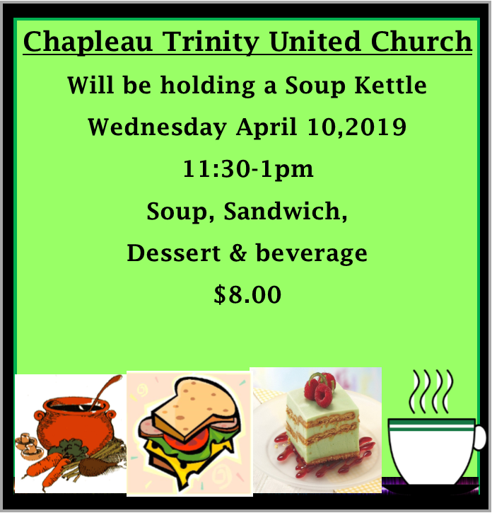4.1.2019 trinity untied church soup.png