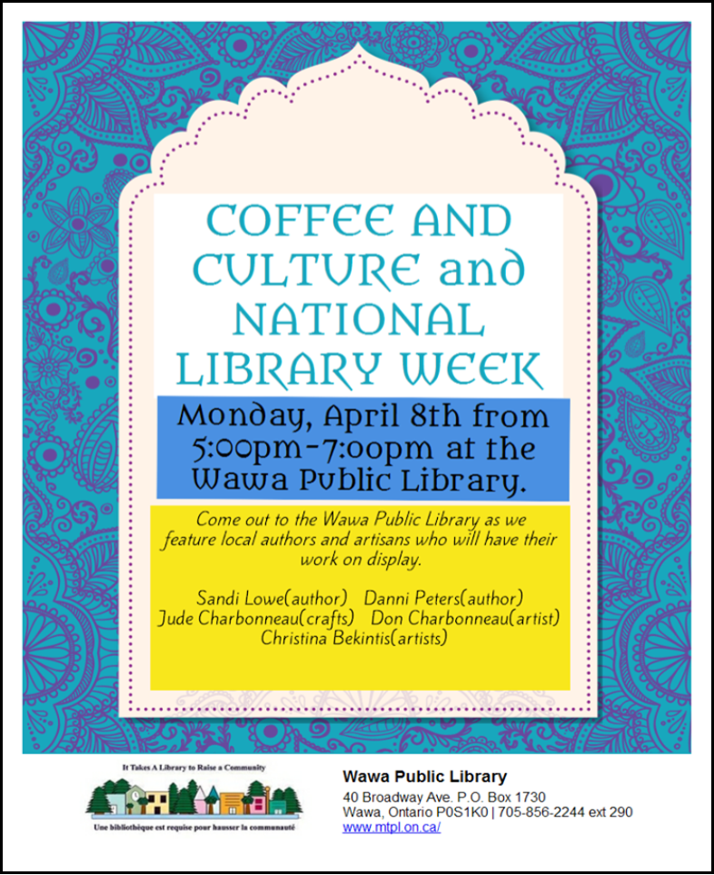 APR 8 MON COFFEE AND CULTURE.png
