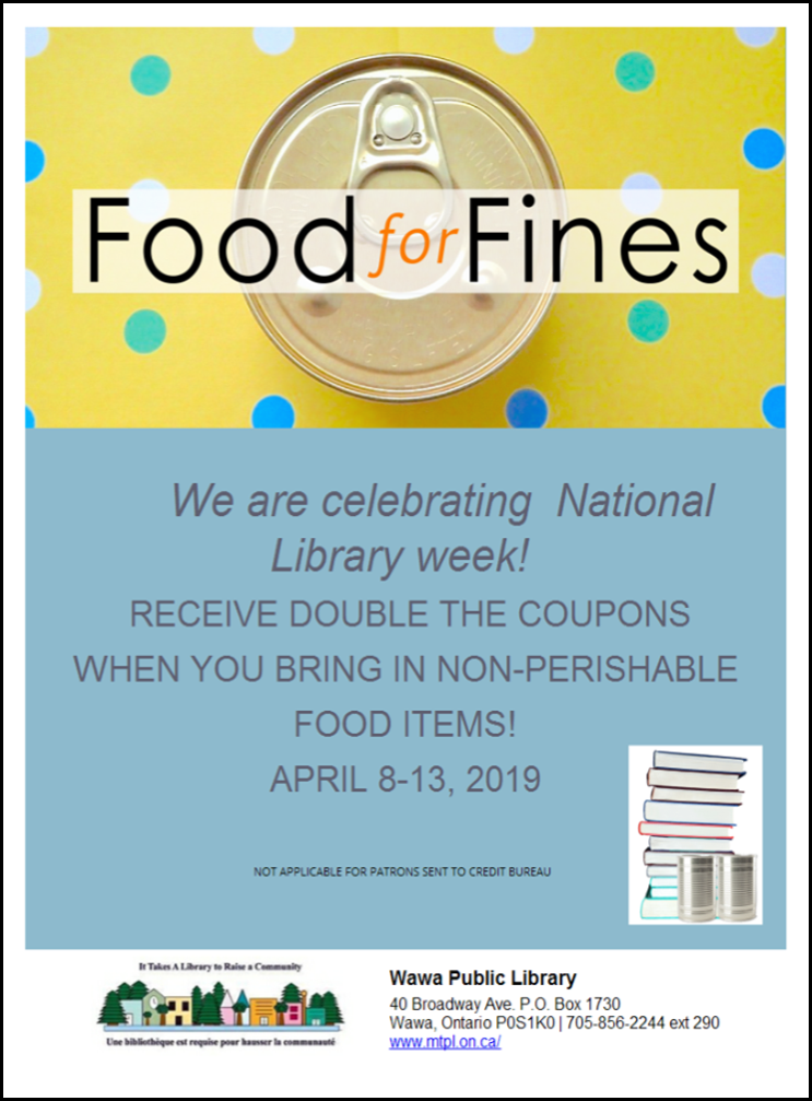 APR 8-13 FOOD FOR FINES.png