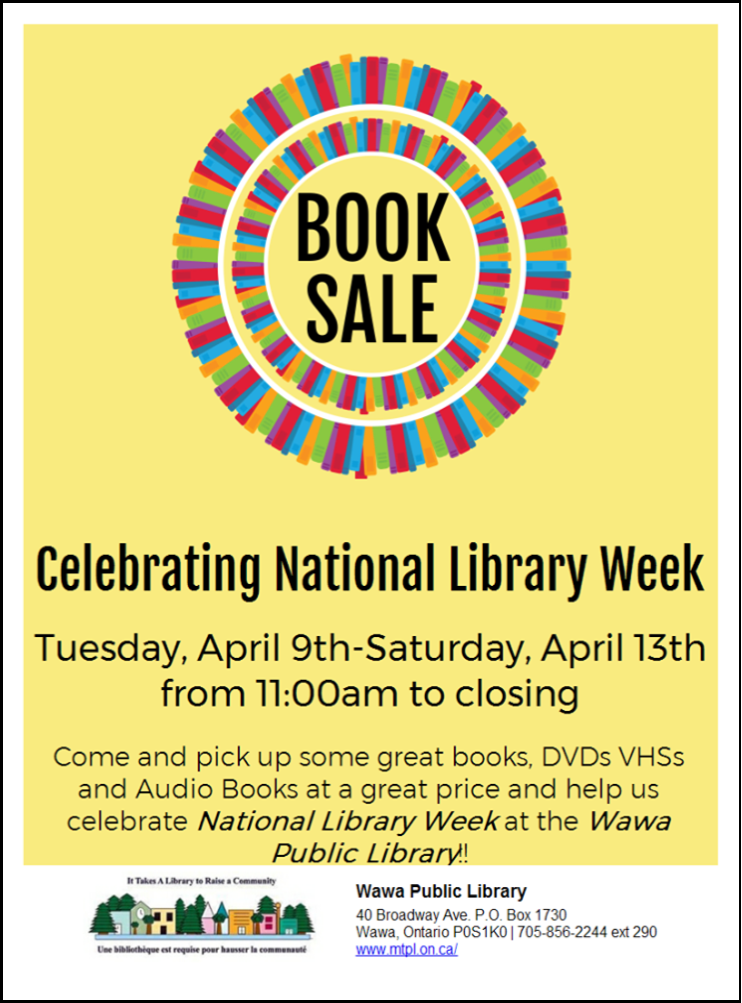APR 09-13 BOOK SALE.png