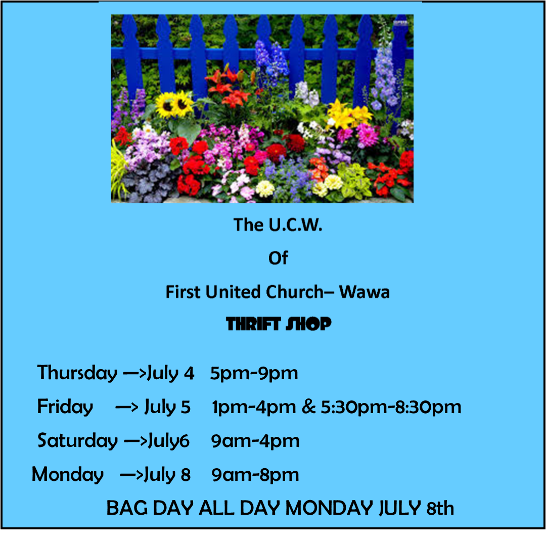 7-4-19-ucw thrift shop july 4-8 2019.png
