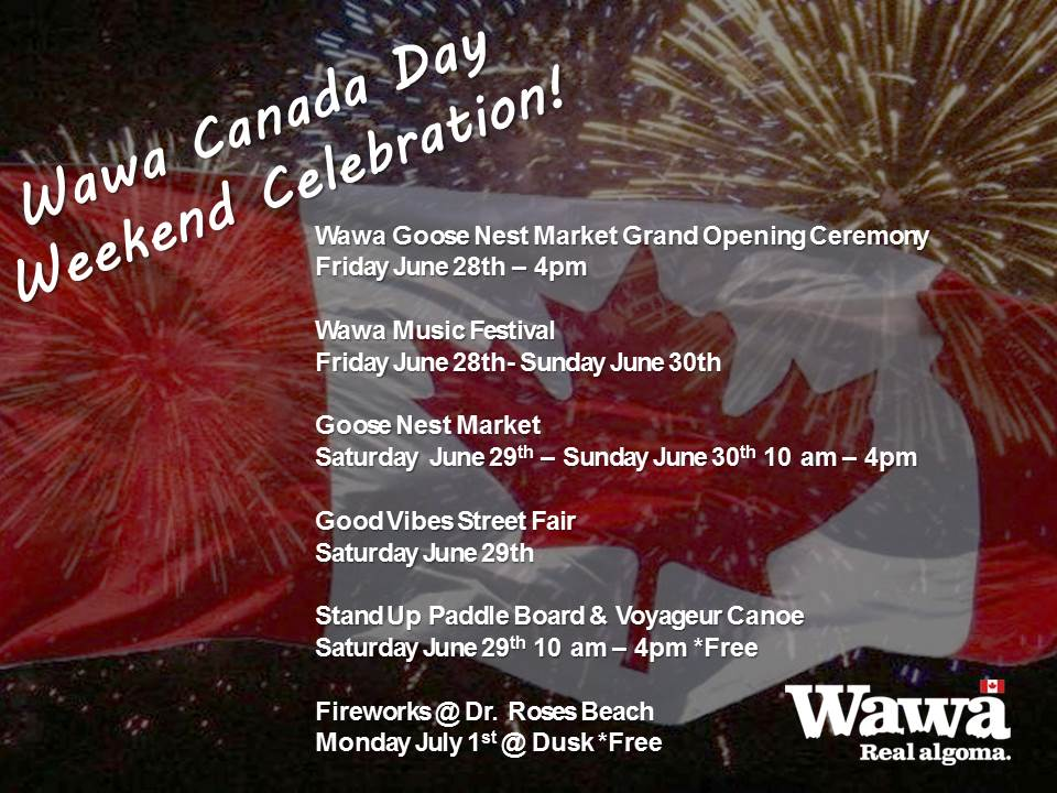 Canada Day Weekend Poster.jpg