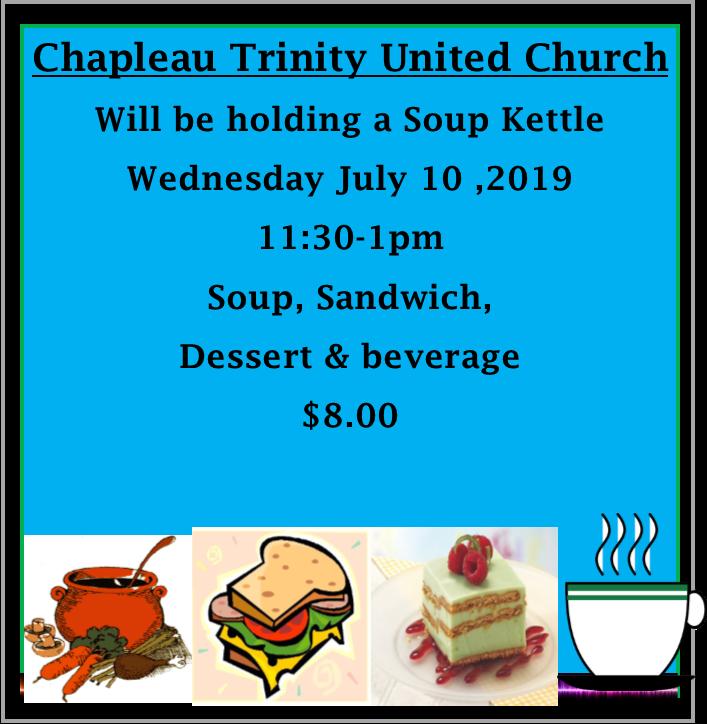 7-10-19-trinity united church.png