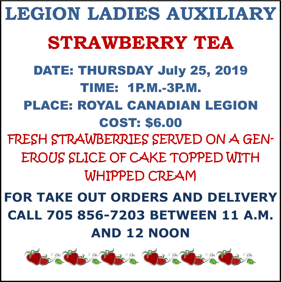 JULY 2019 STRAWBERRY TEA.png