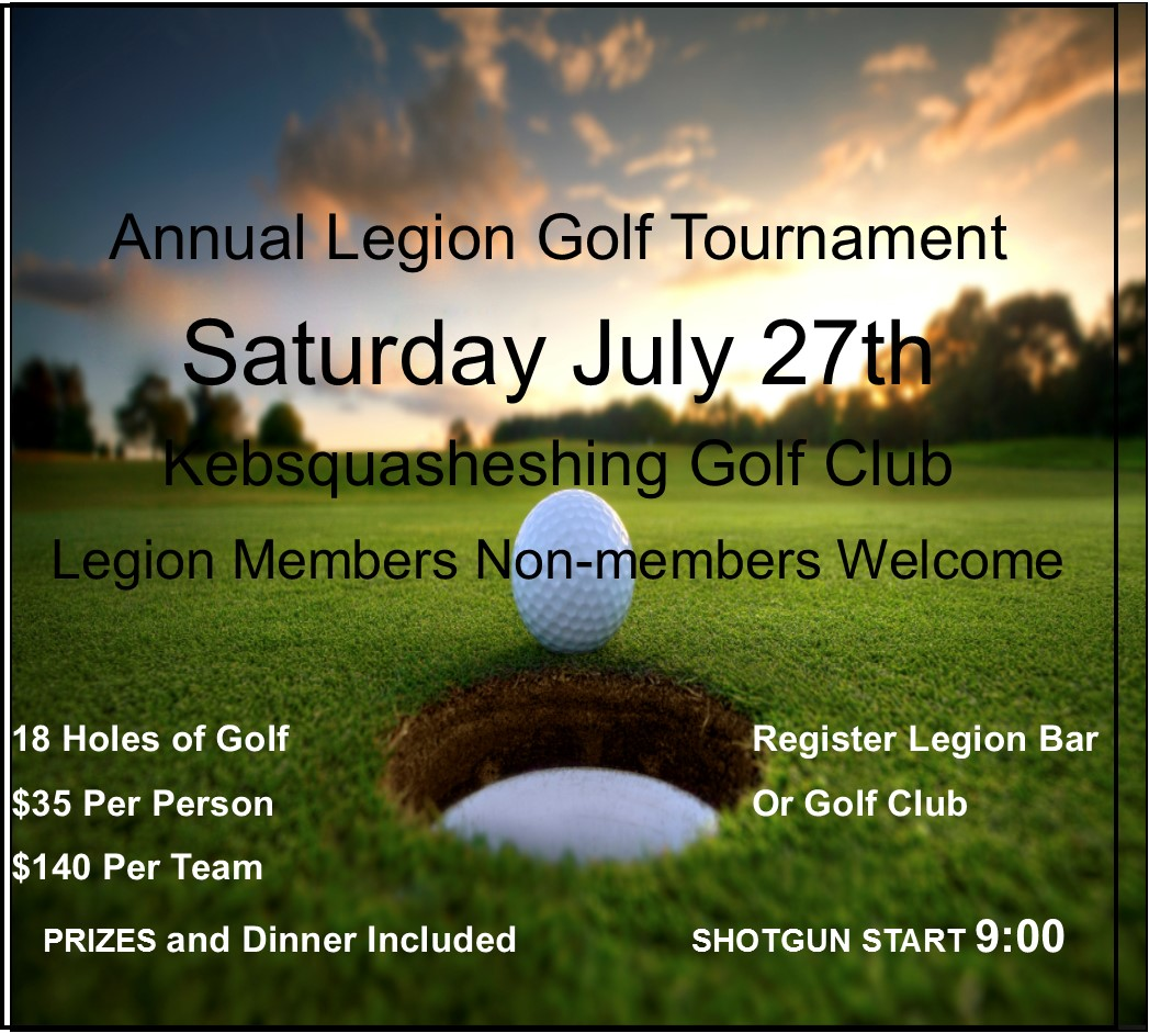 july 27 2019-legion golf tournament chapleau.jpg