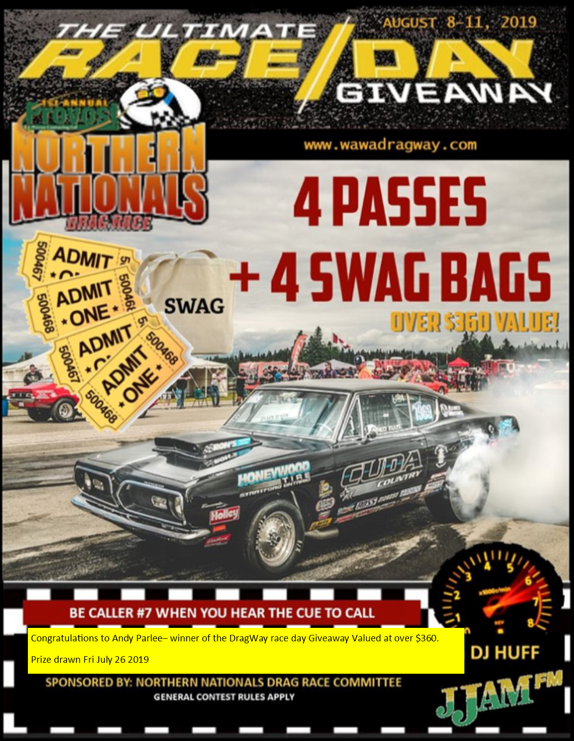 july 26 2019- dragway prize winner.png