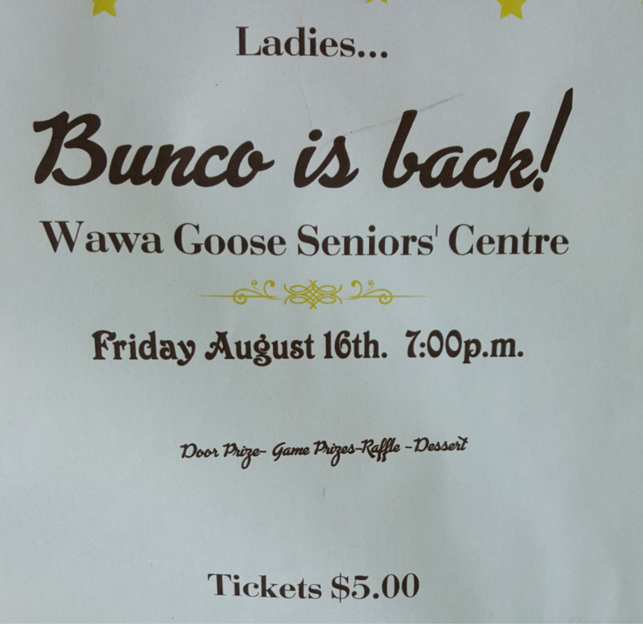 aug 06 2019- bunco is back.png