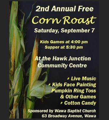 Corn Roast Facebook Poster.JPG