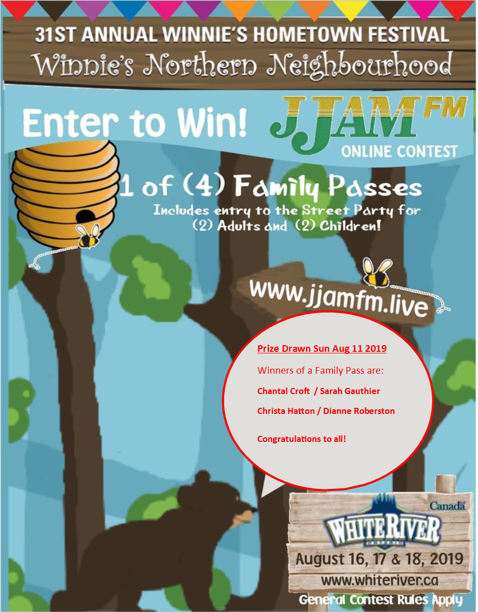 winne's 31 online family passes aug 11 2019.png