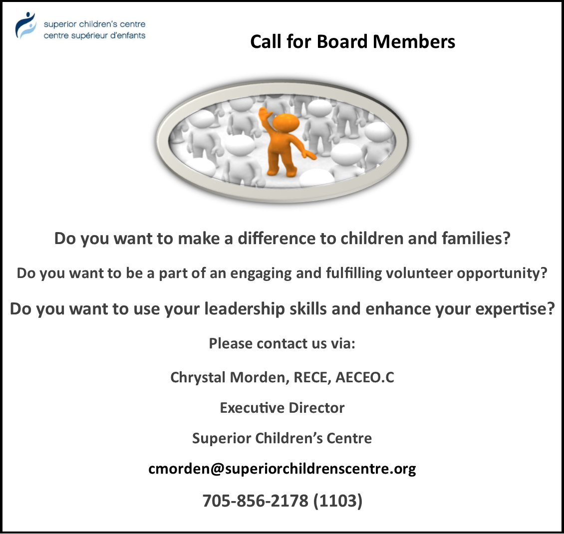 aug 15 2019- superior children's center board members.png