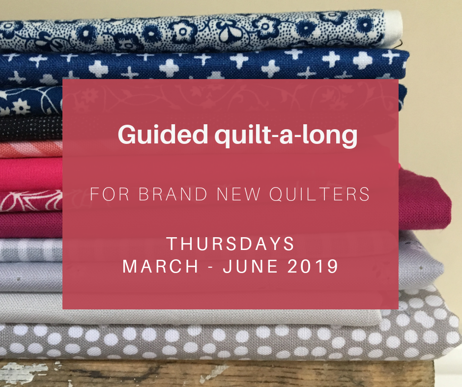 Guided-quilt-a-long-March-2019.png