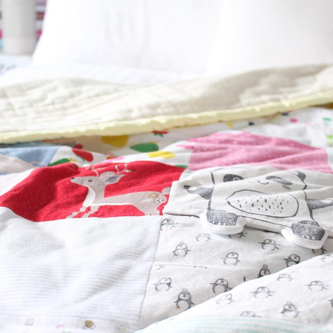 Made Just Sew memory quilt.jpg