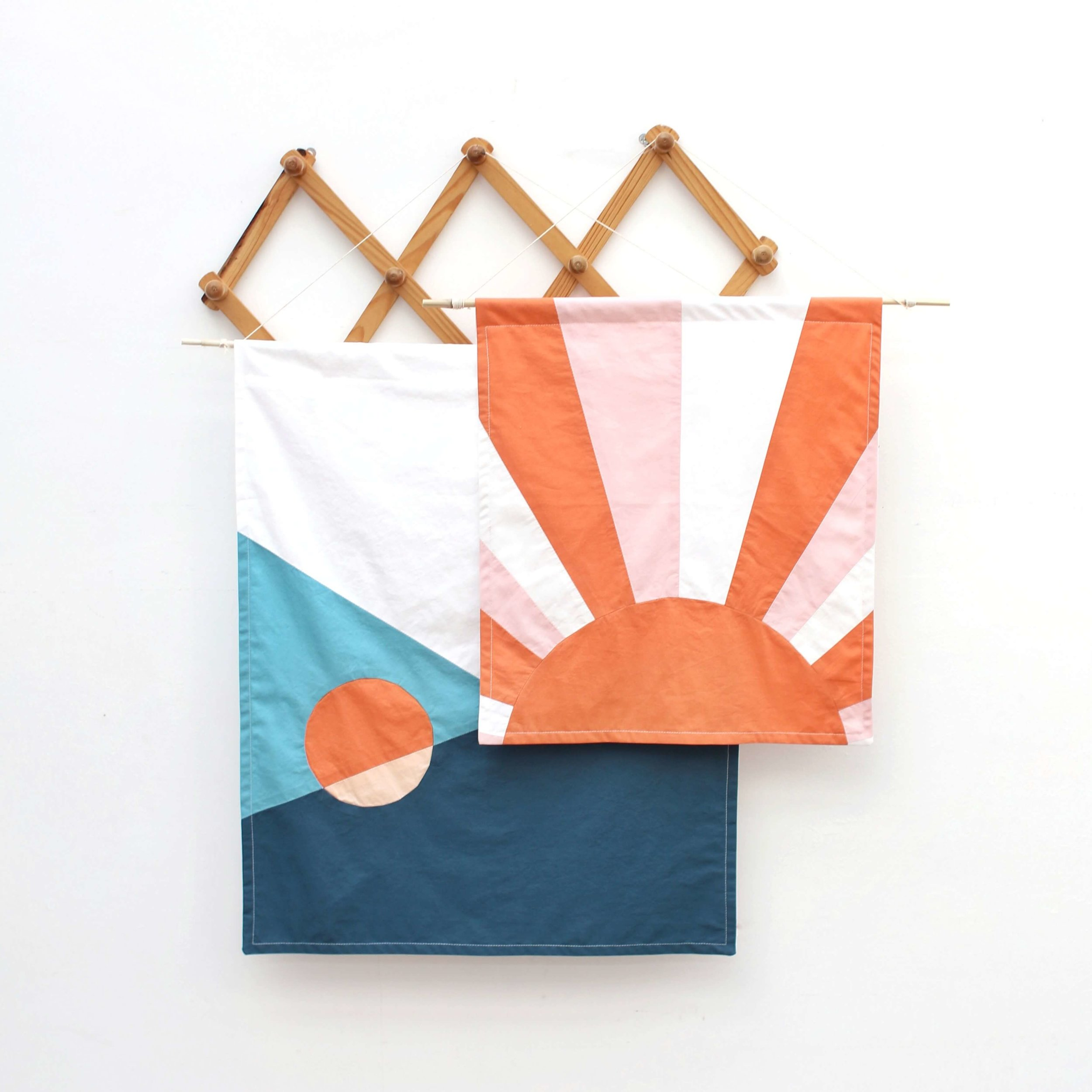 Kindred-Quilting-Co-Pennant-Flags.jpeg