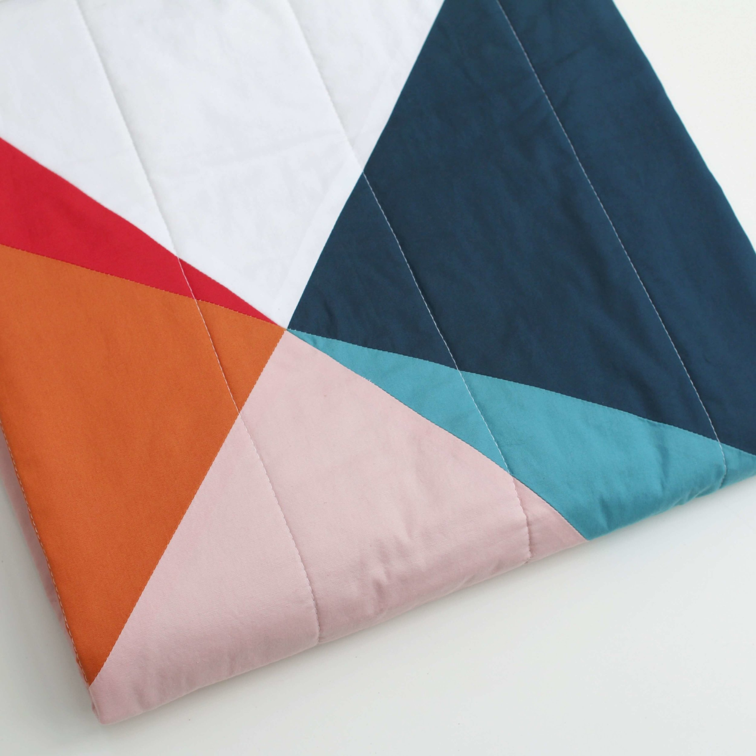 Kindred-Quilting-Co-Quilt.jpeg