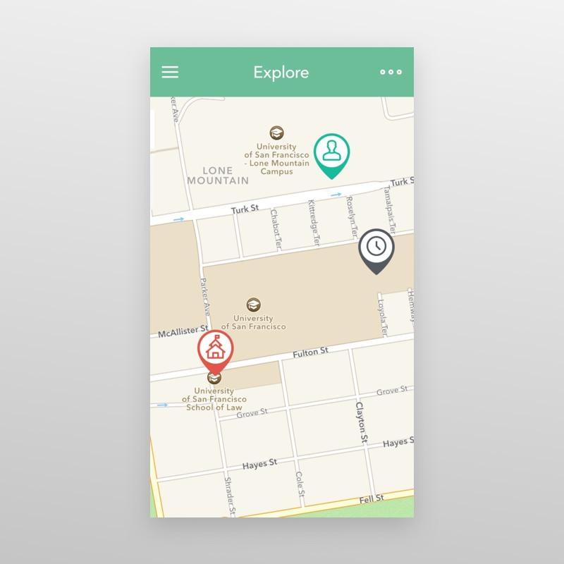 involvio-04-map.jpg