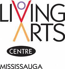 Living Arts Centre.jpg