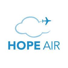 Hope Air.jpg