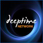 dtnetwork_logo.jpg