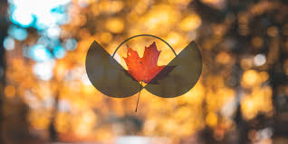 Canadian Centre.jpg