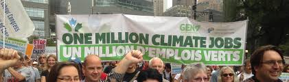 Green Economy.jpg